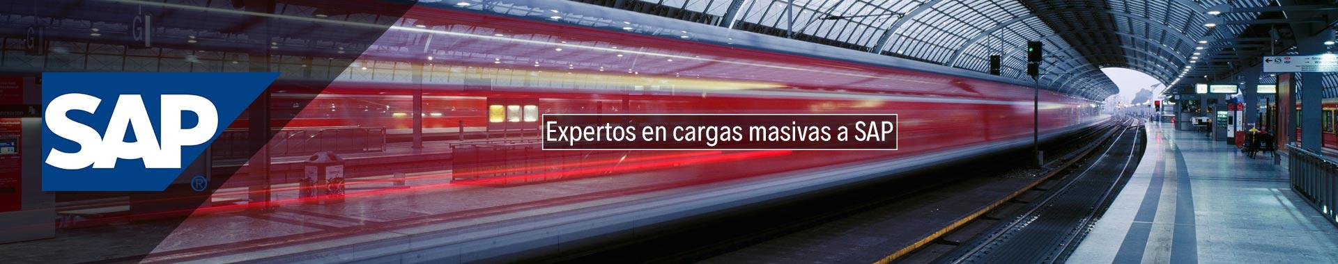 Macros Excel Chile – Especialistas en macros de alta complejidad